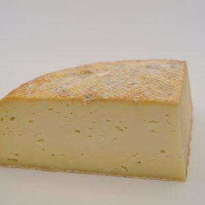 Ferme de coubertin fromage