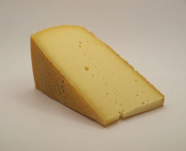 Ferme de coubertin fromage