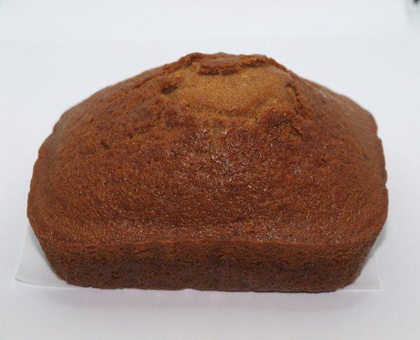 Ferme de Coubertin pain d'épice