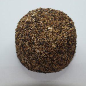 ferme de coubertin - crottin poivre